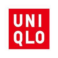 ユニクロ gu オンライン 合算